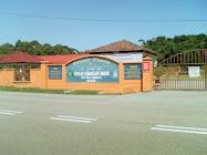 Sekolah Kebangsaan Bandar