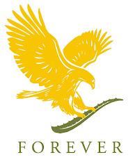 FOREVER Brasil