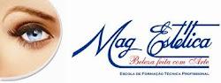 Mag Estética