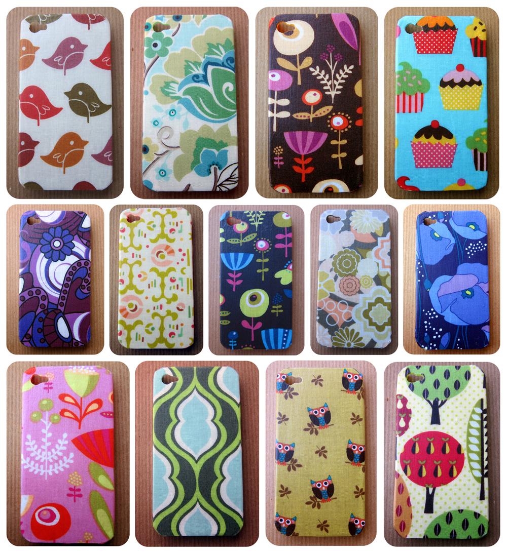 Unique Iphone 3gs Cases Get your unique iphone 4 case