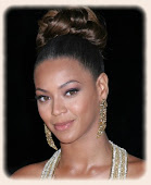 Beyonce's Hair Style....!!!
