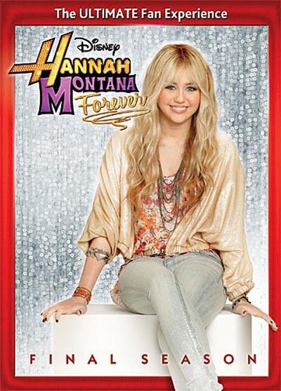 http://3.bp.blogspot.com/_dISkoprgqWc/TP7F8Cjv_eI/AAAAAAAAEso/tZrCOEsDAcU/s1600/Hannah-Montana-Forever-Final-Season.jpg