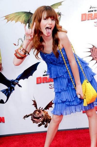 http://3.bp.blogspot.com/_dISkoprgqWc/TQaX43RetWI/AAAAAAAAEzI/hDwqArkj-G8/s1600/Bella+Thorne.jpg