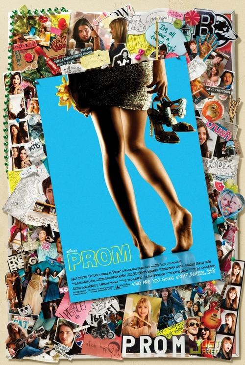 http://3.bp.blogspot.com/_dISkoprgqWc/TQlcNWp0YeI/AAAAAAAAE2g/t1YkU11vD5k/s1600/official-prom-poster-01.jpg