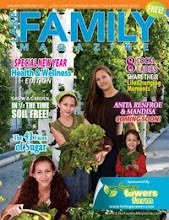 Lake Family Magazine