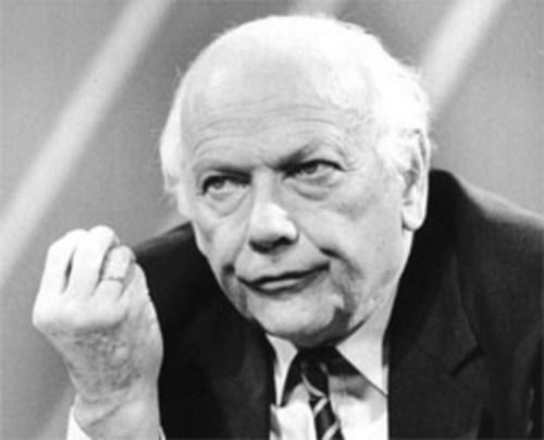 Citaten Joop Den Uyl : Ewout klei politiek historicus