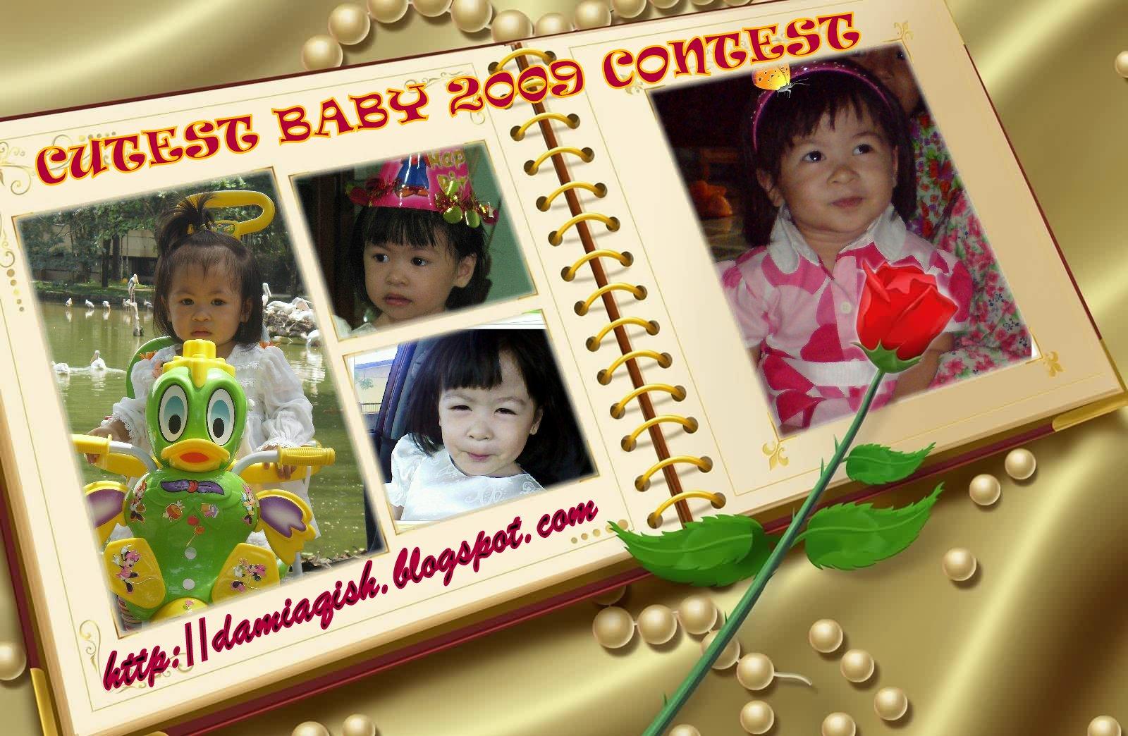 http://3.bp.blogspot.com/_dIZNPMF18pY/SwX3jh0JuLI/AAAAAAAAEHc/lS4c9u4eMGU/s1600/Cutest+Baby+2009+Contest.jpg
