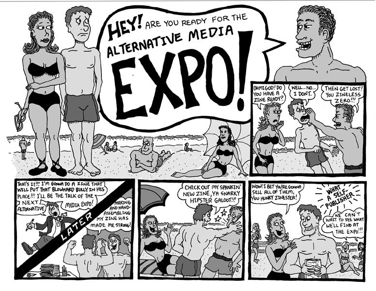 [Expo+Comic_by+Caesar+Meadows.jpg]