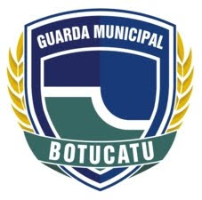 GUARDA MUNICIPAL DE BOTUCATU