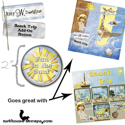 http://scrap-a-lot.blogspot.com/2009/07/lets-go-on-beach-trip.html