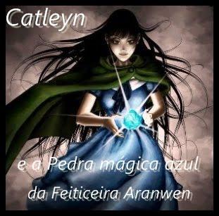 Catleyn