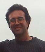 Julio Gonzalez-Gallego