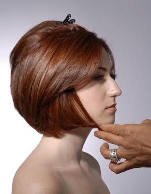 wella red hair colour chart. wella red hair colour chart.