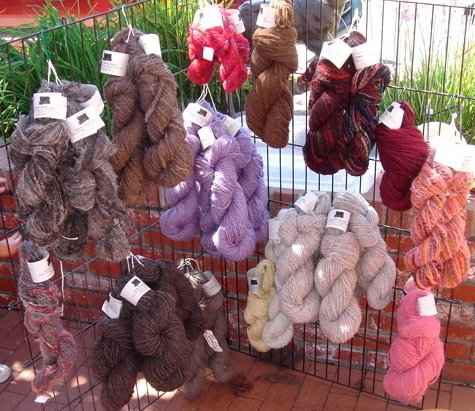 [market+yarn]