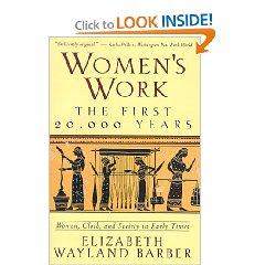 [womens+work]