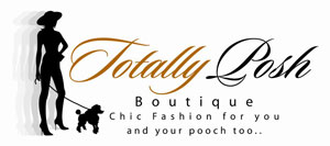 Totally Posh Boutique