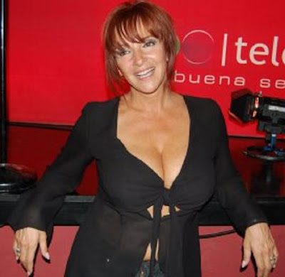 Betiana blum desnuda pix