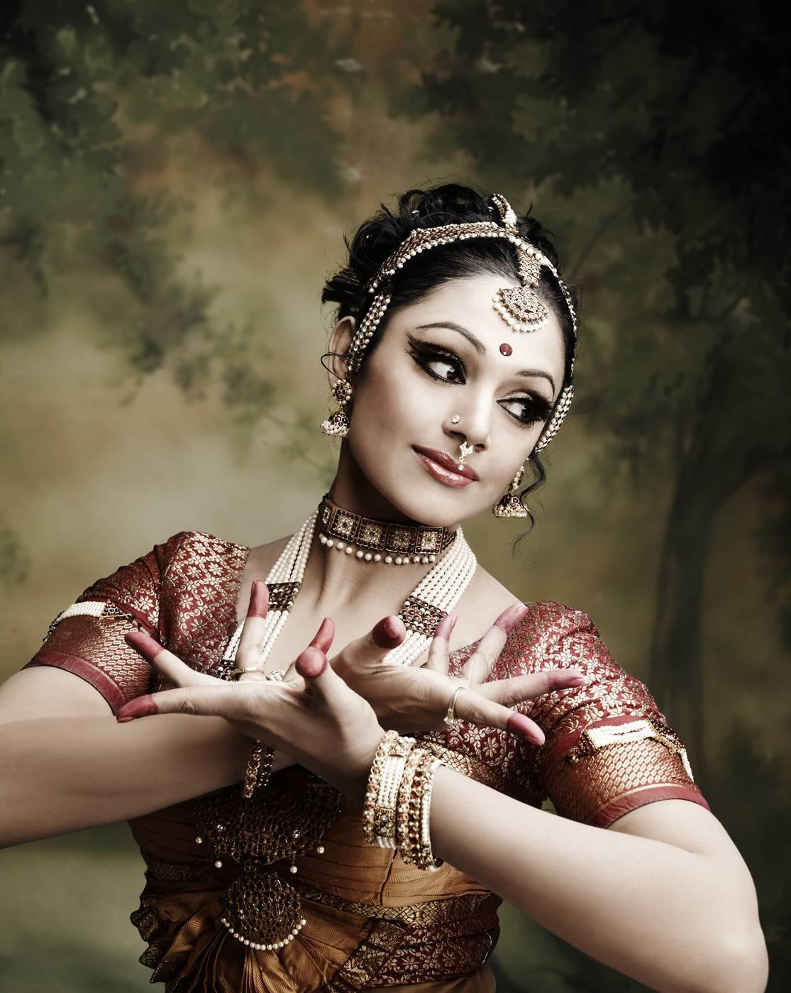Filed under: shobana dance bhrathanatyam youtube music indian classical ...