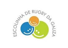 Escolinha de Rugby da Galiza