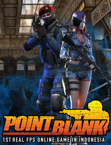 pencinta point blank nih saya kasih lagi link download cheat point