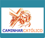 Caminhar Católico