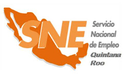 LOGO SNE