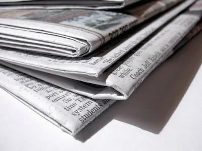 newspaper+image.jpg