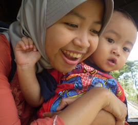 aku dan pangeran kecilku