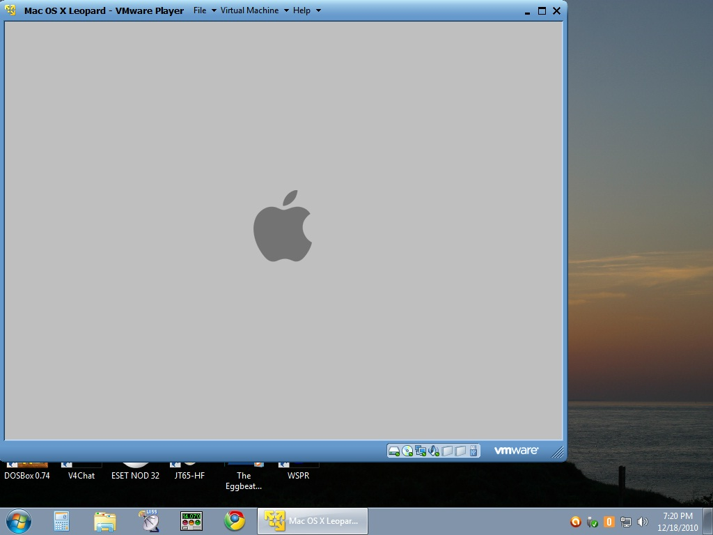 my imac wont macbook turn on and beeps today upd