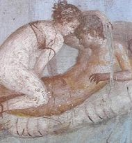 que es protituta prostitutas grecia