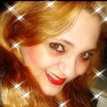 Regina Esposito-Uma mensagem a vc...