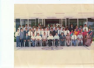 Hncc solapur mba 93 95 classmates for K muraleedharan sfc group