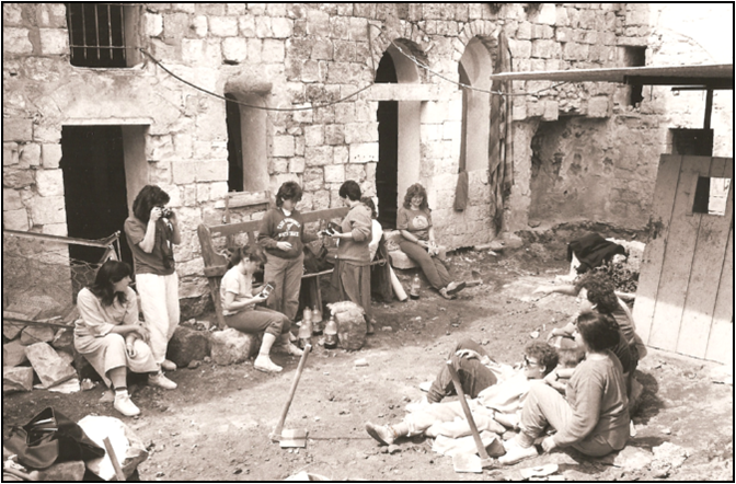 zionismus raumplanung between nile eufrat der zynismus des zyonismus ja wirbt f r aliyah. Black Bedroom Furniture Sets. Home Design Ideas