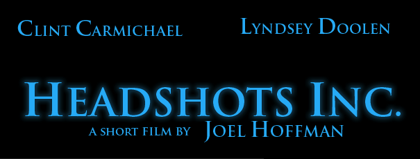 Headshots Inc.