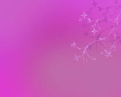wallpapers purple. free wallpapers purple for