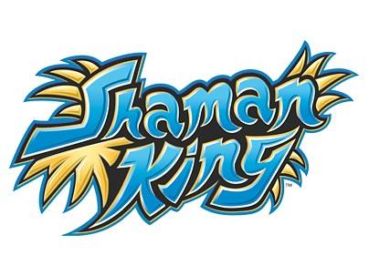 [MANGA]Shaman king  18%5B1%5D