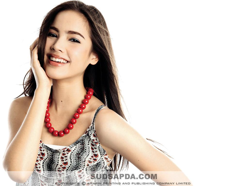 thailand star