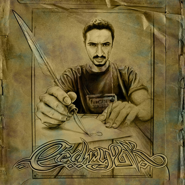 RECENZIE ALBUM: Cedry2k &#8211; Cuvintecevindeca (2010)