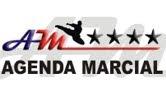 Revista Agenda Marcial Argentina