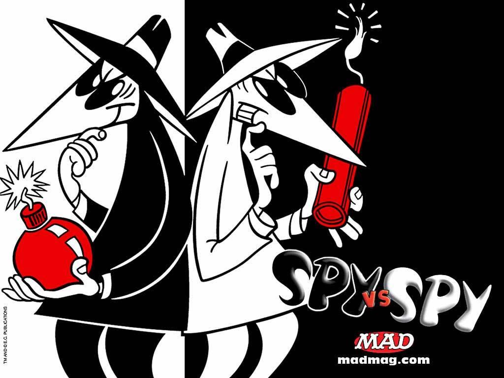 http://3.bp.blogspot.com/_dKecubcjILM/TBZMU5_La6I/AAAAAAAABCI/phmeFbmEegE/s1600/spy-vs-spy.jpg