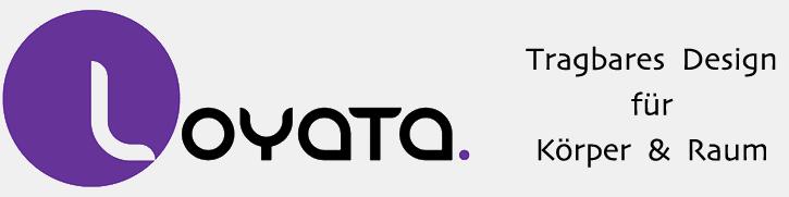 Loyata-Design