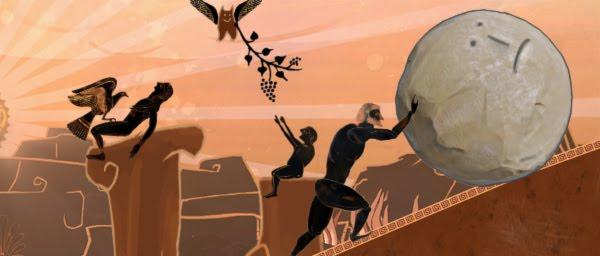 http://3.bp.blogspot.com/_dLEVqEQ20x4/TRPkiUSYqaI/AAAAAAAACsI/e30LcZmukX0/s1600/sisyphus_banner.jpg
