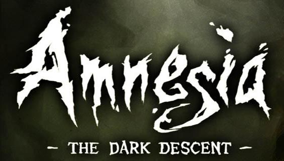 Jugando amnesia the dark descent [actualizando]