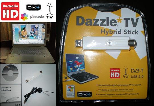 Dazzle%2BTV%2BADS Video Watch Tv On Pc License