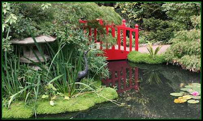 -japanese-garden-for-sale-