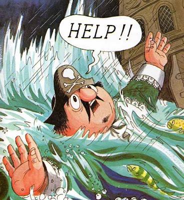 http://3.bp.blogspot.com/_dLSVgS5AxBI/SrhraISMS7I/AAAAAAAAjS0/e9aTvxThAF4/s400/CaptainPugwash.jpg