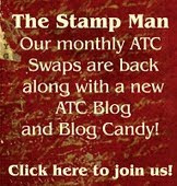 The Stampman ATC Swaps