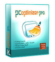 PC Optimizer Pro 6.1.6.6 Full Version + Pach