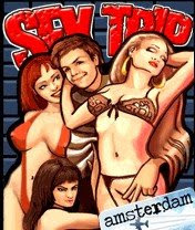 Sex+Trip Genre: Sexy games. Get a advanced Cassanova and try to make all the girls in ...