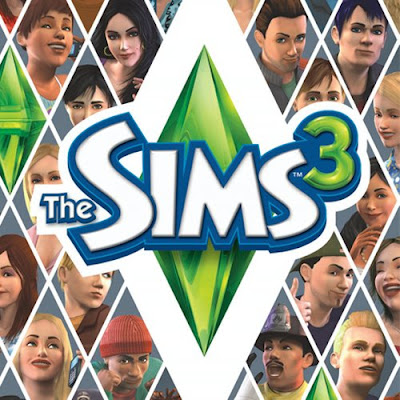 The Sims 3 OST